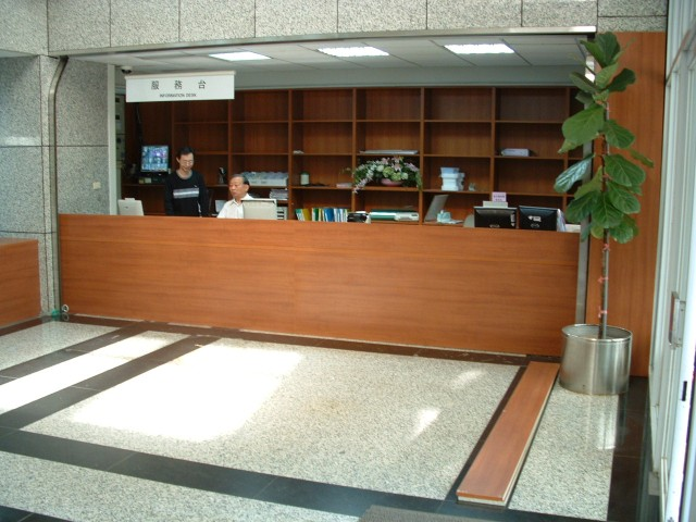 Essay writing guidelines for the school of biological sciences monash image 4